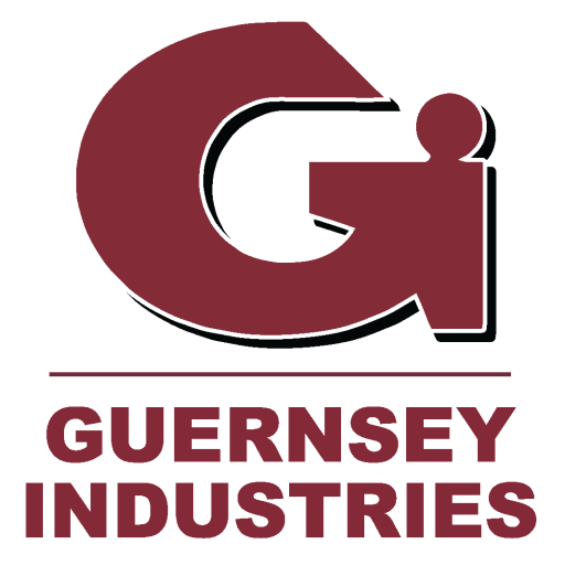 Guernsey Industries Logo